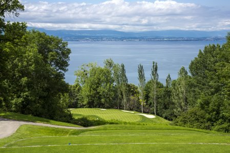 Evian-Resort-Golf-Club-Trou-N-2
