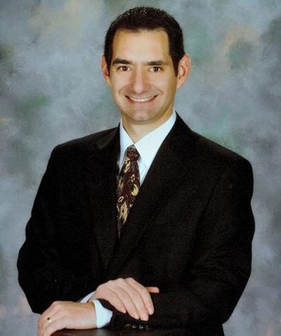 Jason Straka