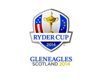 Ryder Cup logo – 2