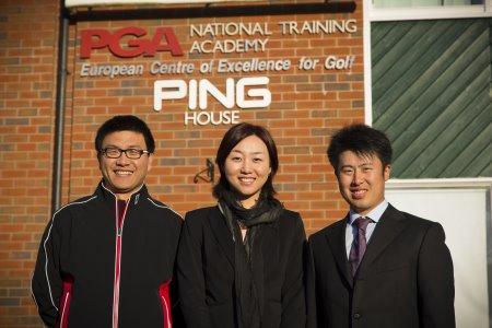 Zaixing Zhang, Zi Li and Se Xiao. res