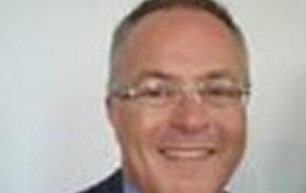 Paul Armitage