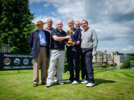 Ryder-Cup-Trophy-at-Leeds-Castle-2-low