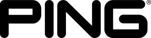 ping_logo_large
