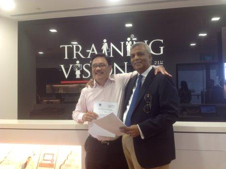 CMAA Training IMG_5466