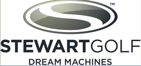 Stewart logo reduced