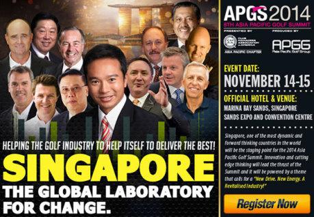 APGS Final programme feature image