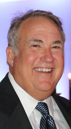 Joe Steranka