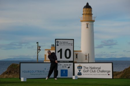 NGCC_Turnberry Final