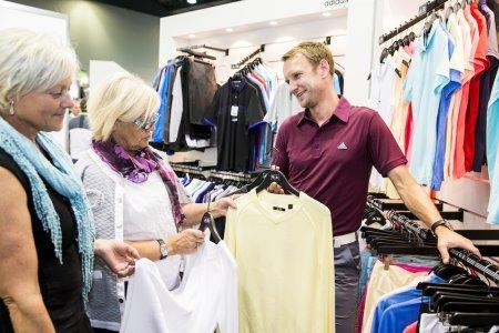 adidas GolfEurope2014_hr_0009