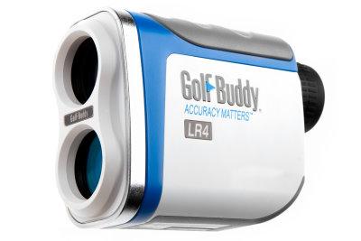Golf Buddy-8