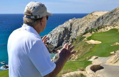 Nicklaus at Quivira Golf Club