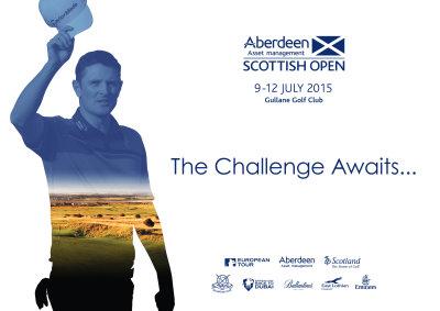Scottish Open LANDSCAPE 2015 NO CTA.indd