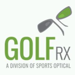golf-rx.FacebookLogo
