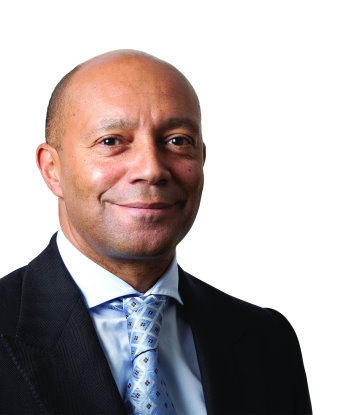 Golf Business News - Damon Buffini appointed Non-Executive ...