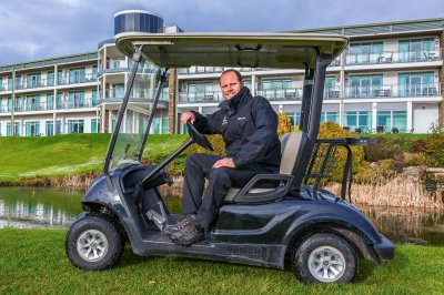 MikeBush_CrownGolf_GroupCourseManager_Jan2015_72dpi_email