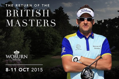 British masters poulter picture