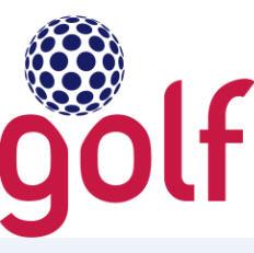 american golf tn