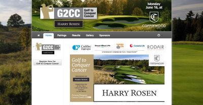 Golf Business News - Golf Genius Event Management Software