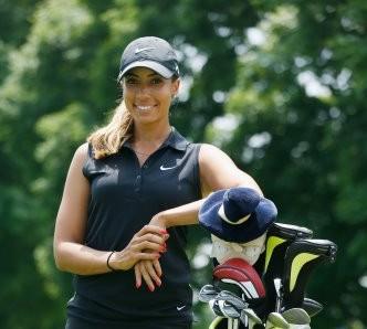 KPMG Women's PGA Championship – Preview Day 2