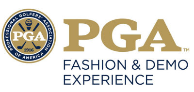 Prominent Fashion Industry Associations