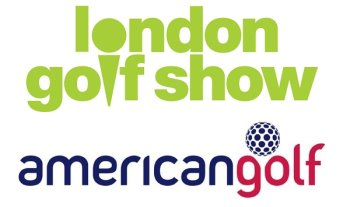 londongolfshow_ag