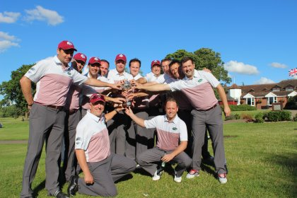 Foremost Golf team with Ashworth Cup IMG_9104 MR