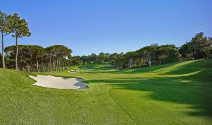 PGAs of Europe – Invitational – Quinta do Lago