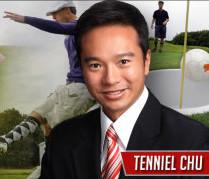 APGS Tenniel Chu