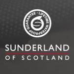 Lifetime Waterproof Guarantee – The Next Generation of Sunderland of Sco…