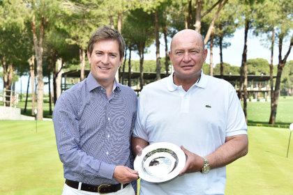 PGAs of Europe – Mustafa Koc_01_sm