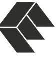 Intuitive Edge White-Logo-250-x-250-1024×1024
