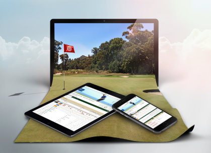 golfbox_tournament_mobile-device