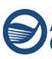 Alstom Open de France logo