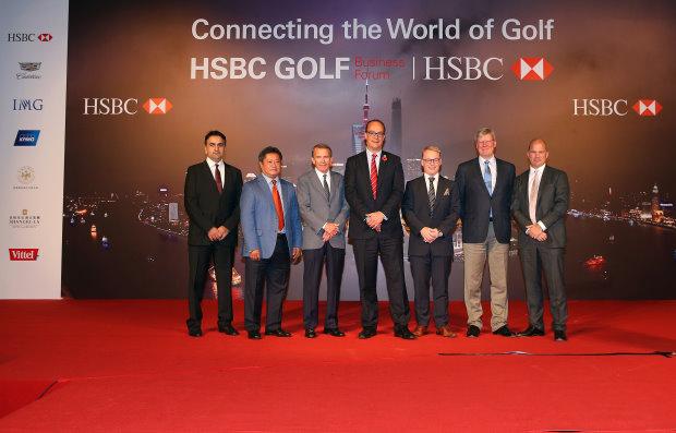 WGC – HSBC Champions: Previews