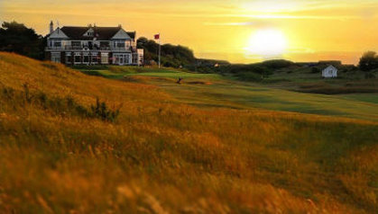 Huntstanton Golf Club