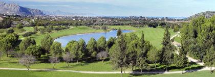 LET Golf012