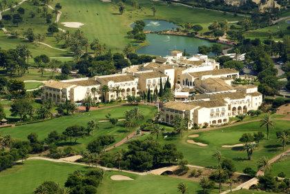 PGAs of Europe 2016 La Manga Club Pro-Am – Announcement_01_m