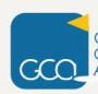 GCA website