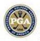 PGA Centenary logo