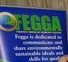 FEGGA Board DSC00779