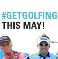National Golf Month 350×250