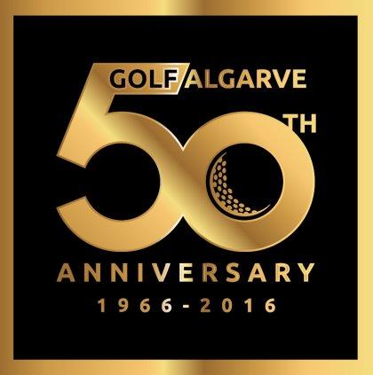 Golf_Algrave_1_RGB