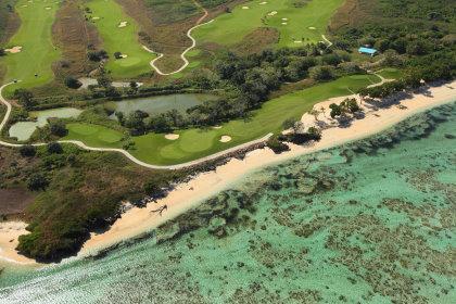 Natadola Bay 2