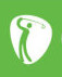Rio Olympics Golf website