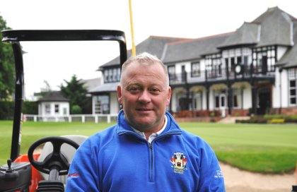 Golf Business News Oldest Golfing Society In The World
