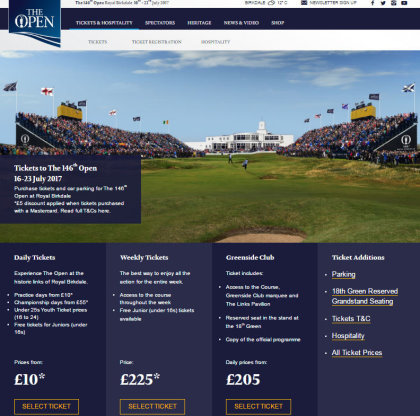 open-championship-website-tickets-page