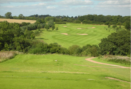 playmoregolf-delivers-membership-growth-at-dore-and-totley