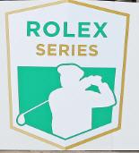 rolex-series-logo