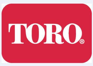 toro-logo1