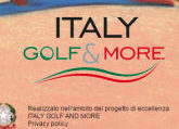 italy-golf-more-brochure